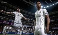 FIFA 20 EN/ES/FR/JP/KR/PT/ZH Languages Only Origin CD Key
