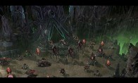 StarCraft II: Legacy of the Void EU Clé Battle.net