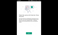Kaspersky Internet Security for Android Key (1 Year / 1 Device)