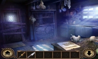 Escape From Darkmoor Manor Steam CD Key