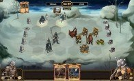 Scrolls Digital Download CD Key