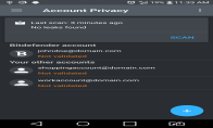 Bitdefender Mobile Security for Android Key (6 Months / 1 Device)