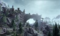 The Elder Scrolls Online: Greymoor Digital Collector's Edition + Pre-order Bonus Digital Download CD Key