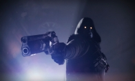 Destiny 2 - Forsaken DLC US PS4 CD Key