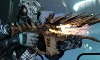 Destiny 2 - Forsaken DLC EU XBOX One CD Key