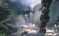 Titanfall 2 XBOX One CD Key