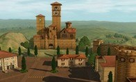 The Sims 3 Monte Vista Origin CD Key