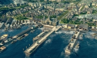 Anno 1800: Year 1 Pass RoW Uplay Activation Link