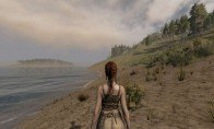 Life is Feudal: Your Own Steam CD Key