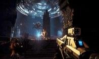 Destiny 2 - Expansion Pass DLC US PS4 CD Key
