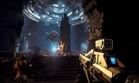 Destiny 2 US PS4 CD Key