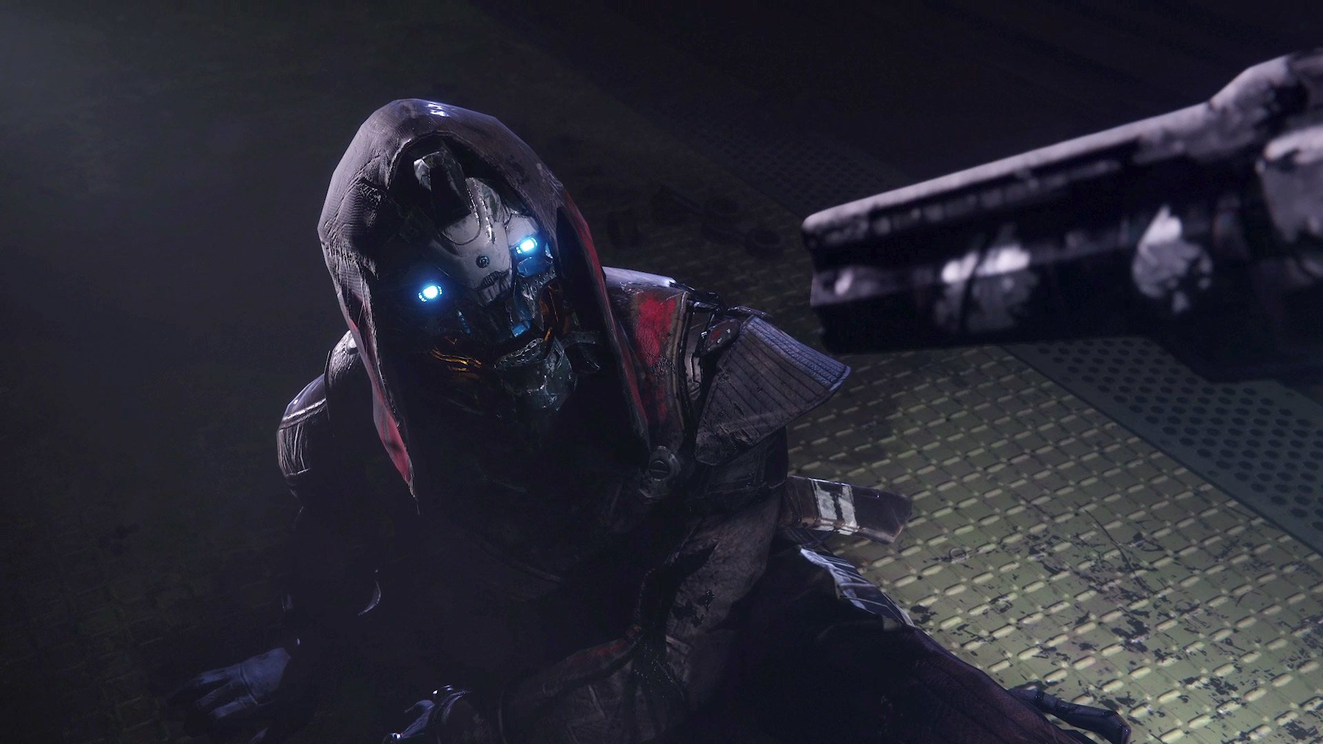 Destiny 2 Forsaken Dlc Eu Clé Battlenet Acheter Sur Kinguin