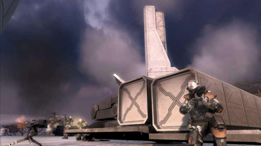 Battlefield 2142 cd key generator