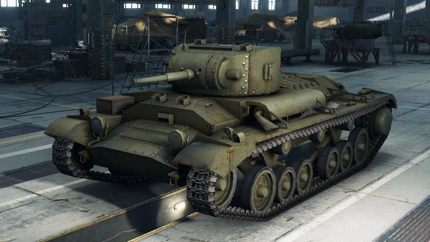 World of Tanks Weak Spots Tank Guides and Tips