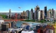 SimCity - Clé Origin