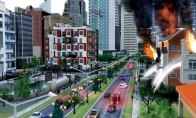 SIMCITY Multilínguas Chave EA Origin