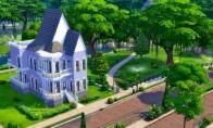 The Sims 4 EU Steam Altergift