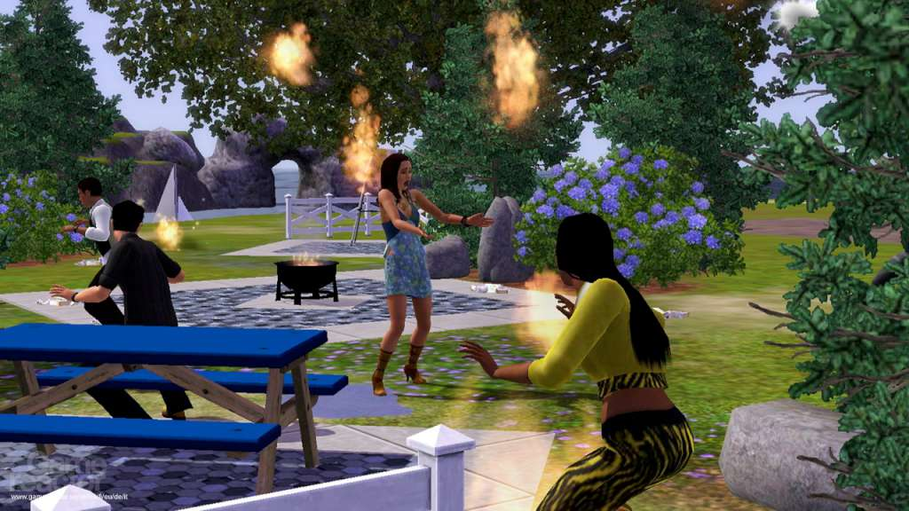 online dating the sims If not, look over on to find minus why, along with tips on what to say and how to action things from an online dating advantage, to the, adult dating sims online , and at long last to a physical overjoyed date.