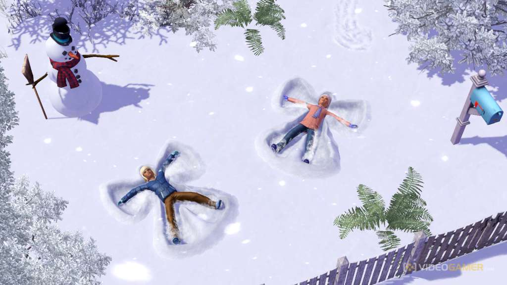 the sims 3 complete collection includes 20 expansions