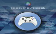 Game Designer and Developer Master Series School of Game Design Code