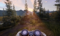Hunting Simulator 2 EU Steam CD Key