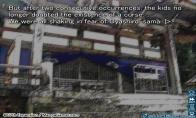 Higurashi When They Cry Hou - Ch.5 Meakashi Steam CD Key