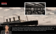 1912 Titanic Mystery Steam CD Key