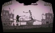 Shadow Fencer Theatre Steam CD Key