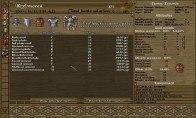 Battles of Norghan Gold Version Bundle Steam CD Key
