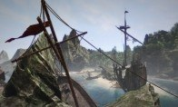 Risen 3 - Fog Island DLC Steam CD Key