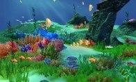 Fancy Fishing VR Steam CD Key