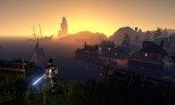 Outward Steam CD Key