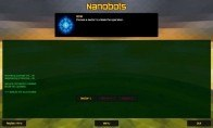 Nanobots Steam CD Key