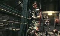 Resident Evil 5 | Steam Key | Kinguin Brasil