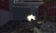 Shadow Ops: Red Mercury Steam CD Key