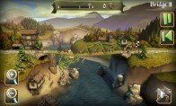 Bridge Constructor Medieval Steam CD Key