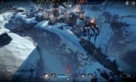 Frostpunk - The Rifts DLC Steam CD Key