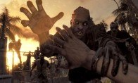 Dying Light - Exclusive Pack DLC Steam CD Key
