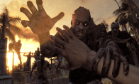Dying Light RU VPN Required Steam CD Key