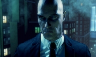 Hitman Absolution Chave Steam