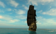 Sea Dogs: To Each His Own - The Caleuche DLC Steam CD Key