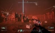 Memories of Mars Steam CD Key