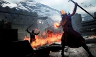 Warhammer: Vermintide 2 + Preorder Bonus Steam CD Key