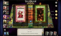 Talisman - The Nether Realm Expansion DLC Steam CD Key