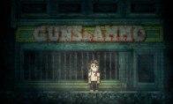 Super Meat Boy+ Lone Survivor+ Braid Steam CD Key