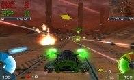A.I.M. Racing Steam CD Key