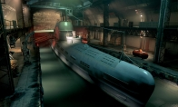 Mafia III - Season Pass Steam CD Key