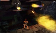 Tomb Raider III: Adventures of Lara Croft Steam CD Key