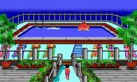 Leisure Suit Larry Bundle Steam CD Key