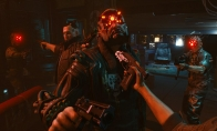 Cyberpunk 2077 XBOX One / Xbox Series X|S CD Key